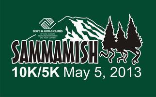 Boys & Girls Club Sammamish 10K/5K