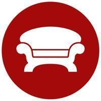 Couchbase Toronto Developer Day 2013