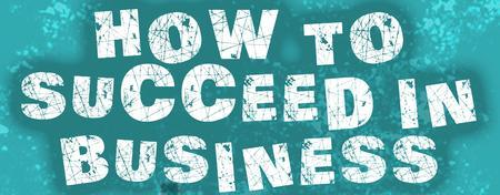 The TYT Presents: How to Succeed in Business Without...