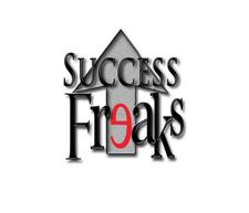 Success Freaks logo