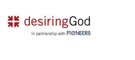 Desiring God 2011 National Conference