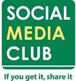SMC Silicon Valley Presents: Journalism and Social...