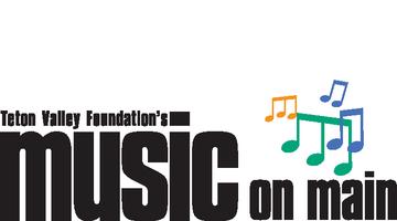 Music on Main 2011 - Volunteering
