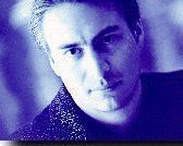 Top Jazz Artist Rick DellaRatta to perform for China Ca...