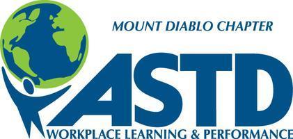 Mt. Diablo ASTD's 6th Annual Workplace Learning &...