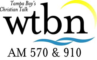 WTBN's 8th Annual Pastors Appreciation Luncheon