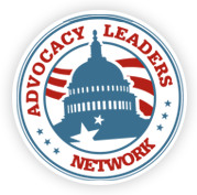 Advocacy Leaders Network logo