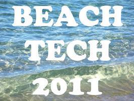 Fashion NYC 2020- The Beach Tech edition 2011