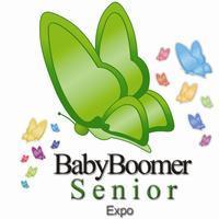 Baby Boomer Senior Expo July 30, 2011