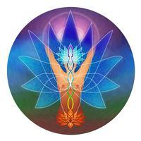 Tantric Orgasm: Building Sexual Energy