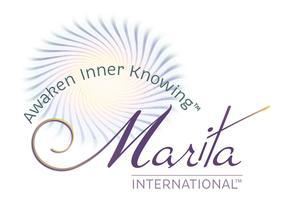 REMOTE/Worldwide Healing Event ~ Step Into Acceptance