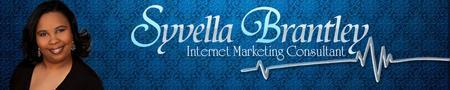Article Marketing Webinar