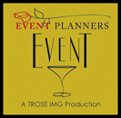 Event Planners Event - Networking Event