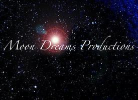 Moon Dreams Productions Presents.....Midsummer's...