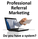 Understanding Referral Networking For Profit