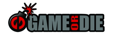 Game Based Marketing: Increase Customers, Engagement,...