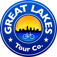 Ohio City Bike Tour (Sunday 6PM)