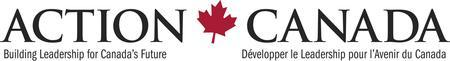 Advancing Canada's Economic and Business Interests:...