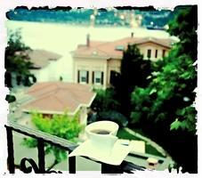 "Turkish Coffee Culture ""From the 16th to the 21st..."