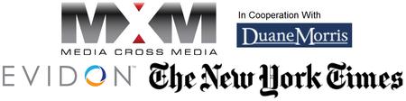 "MXMSeries (MediaCrossMedia)   ""How to build a..."
