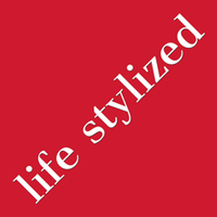 Life Stylized Grand Opening & Launch Party
