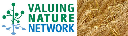 Help shape the next stage – Valuing Nature Network...