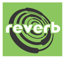 Reverb Community Service Project