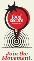 Food Secure Vancouver Launch