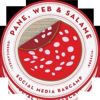 Pane Web e Salame 2 - La grande Abbuffata!