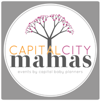 Capital Baby Planners Launches CAPITAL CITY MAMAS at...