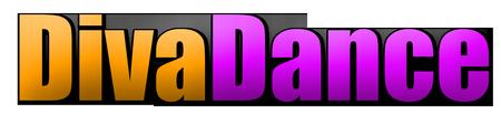 Diva Dance music festival