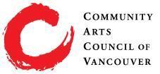 Community, Politics and Resistance in Vancouver's...