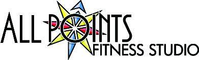 All Points Fitness Studio Summer Session 2011