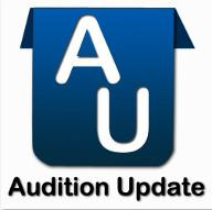 The Audition Update Meet Up - Sponsored by Backstage