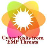 Webinar: National Security Risks from Electromagnetic...