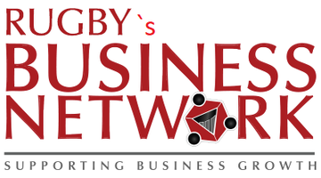Rugbys Business Network