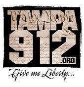 Tampa Liberty School - Carrollwood