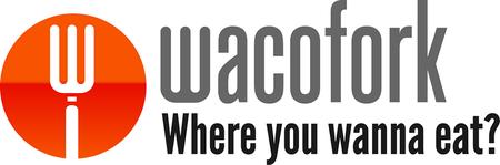 WacoFork 4x200 Celebration