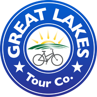 Ohio City Bike Tour (Sunday 2PM)