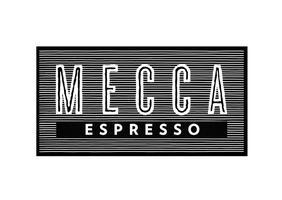 Introduction to Coffee Cupping - Mecca Espresso Ultimo