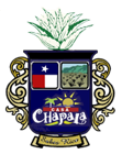 Casa Chapala's Tequila Society of Austin   First...