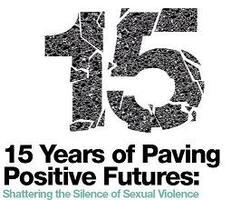 15 Yrs of Paving Positive Futures
