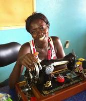 Seminar: Sourcing in Ghana, Part 1 of a 2-class series...