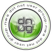 NWADNUG: Managed Extensibility Framework