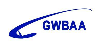 2012 GWBAA Golf Tournament