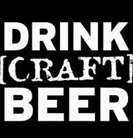 Drink Craft 5th Anniversary New England Craft Beer...