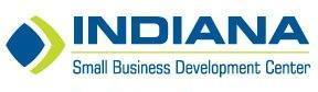 2011 INDIANA COMPANIES TO WATCH AWARDS CELEBRATION