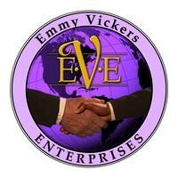 """EvE's """"Network to Net-Wealth"""" Business Mixer LIVE at..."""