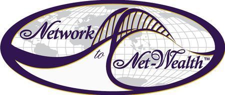 Network to Net-Wealth Membership Launch