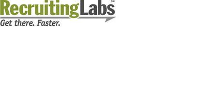 Sourcing Lab (presented by Recruiting Toolbox)